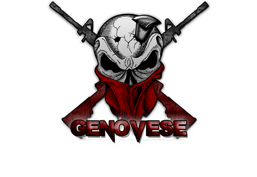 GenoveseGaming